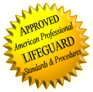 lifeguard-courses-nationally-recognized-seal